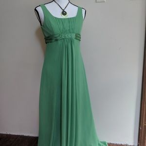 Beautifully Classy Dress